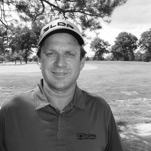 how to become a pga pro