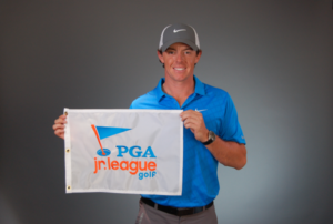 rory_pga_jr_league_1